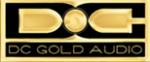 DC Gold Audio