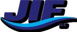 JIF Marine, LLC