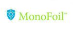 MonoFoil