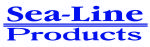 Sea-Line Products