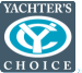 Yachter's Choice