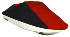 SeaDoo XP Custom PWC Covers