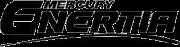 Mercury Marine Enertia Propellers