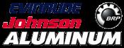 Evinrude Johnson   Propellers