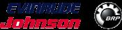 Evinrude Johnson SSP Propellers