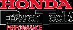 Honda Marine Honda PowerTech Performance Propellers