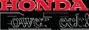 Honda Marine Honda PowerTech Propellers