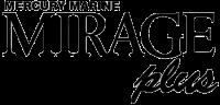 Mercury Marine Mirage Plus Propellers