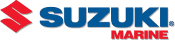 Suzuki   Propellers