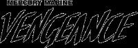 Mercury Marine Vengeance Propellers