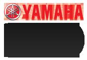 Yamaha Pro Propellers