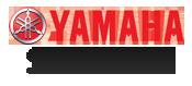 Yamaha Saltwater Propellers
