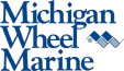 Learn About Michigan Wheel Boat Propellers
