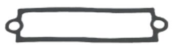 Reed Block Gasket V6  - 18-0129 - Sierra