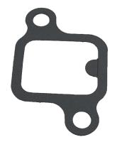 Thermostat Gasket, 4 & 6 Cylinder  - 18-0 …