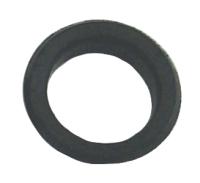 Thermostat Grommet Gasket - 18-0182-9 - Sierr …