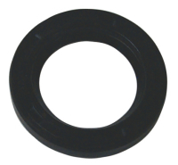 Sierra 18-0266 - Yamaha Oil Seal