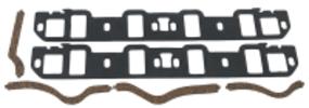 Intake Manifold Gasket Set  - 18-0410 - Sierr …