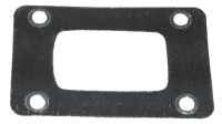 Sierra 18-0476 Riser Block Off Gasket for Exh …