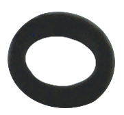 Sierra 18-0518 Valve Stem Seal