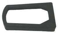 Exhaust Leg Rubber Seal  - 18-0539 - Sierra