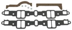 Intake Manifold Gasket Set - 18-0607 - Sierra