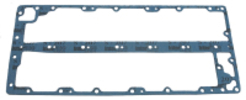 Exhaust Manifold Cover Gasket  - 18-0812 - Si …