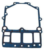 Yamaha Power Head Gasket - 18-0813 - Sierra