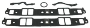 Intake Manifold Gasket Set - 18-0868 - Sierra