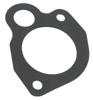 Thermostat Cover Gasket  - 18-0878-9 - Sierra
