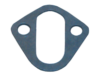 Gasket-Fuel Pump Gm 4.3L-5.7L - 18-0889-9 - S …
