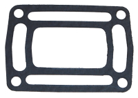 Exhaust Manifold Elbow Gasket  - 18-0943-1-9  …