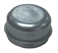 Standard Trailer Bearing Dust Cover - 18-1100 …
