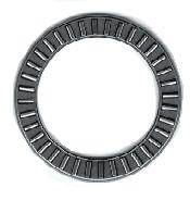 Reverse Gear Thrust Bearing  - 18-1112 - Sier …