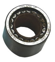 Pinion Bearing  - 18-1117 - Sierra