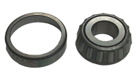 Drive Shaft Bearing  - 18-1118 - Sierra