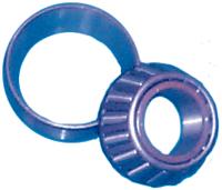 Tapered Roller Bearing  - 18-1143 - Sierra