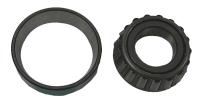 Tapered Roller Bearing  - 18-1164 - Sierra