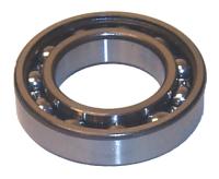 Reverse Gear Thrust Bearing  - 18-1190 - Sier …