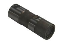 Hydraulic Roller Lifter  - 18-1400 - Sierra