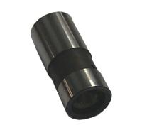 Mc Hydraulic Lifter - 18-1401 - Sierra