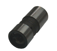 Hydraulic Lifter  - 18-1402 - Sierra