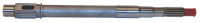 Propeller Shaft - 18-1725 - Sierra
