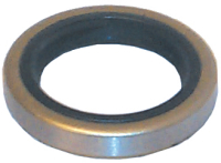 Sierra 18-2001 Oil Seal