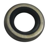 Propeller Drive Shaft Oil Seal - 18-2029 - Si …