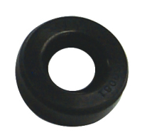 Shift Shaft Oil Seal - 18-2054 - Sierra