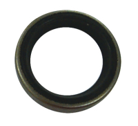 Sierra 18-2060 - Oil Seal Omc