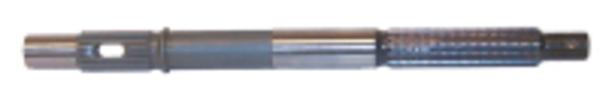 Propeller Shaft  - 18-2247 - Sierra