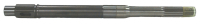 Propeller Shaft - 18-2251 - Sierra
