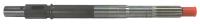 Propeller Shaft - 18-2288 - Sierra